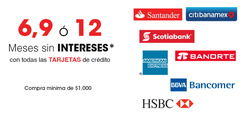 Ofertas de OfficeMax  en el folleto de Monterrey