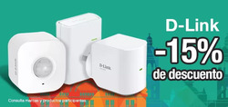 Ofertas de OfficeMax  en el folleto de Ecatepec