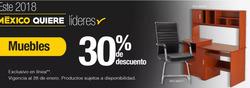 Ofertas de OfficeMax  en el folleto de Ciudad de México