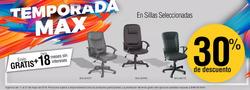 Ofertas de OfficeMax  en el folleto de Zapopan