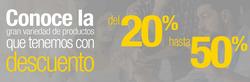Ofertas de OfficeMax  en el folleto de Salina Cruz