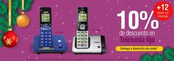 Ofertas de OfficeMax  en el folleto de Cuajimalpa de Morelos