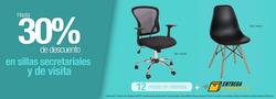 Ofertas de OfficeMax  en el folleto de Mérida
