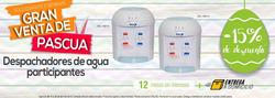 Ofertas de OfficeMax  en el folleto de Chihuahua