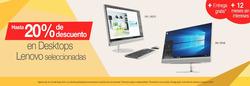 Ofertas de OfficeMax  en el folleto de Cuauhtémoc (Ciudad de México)