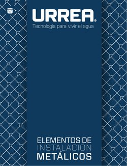 Ofertas de Ferreterías Calzada en el catálogo de Ferreterías Calzada ( Más de un mes)