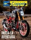 Catálogo Coppel en Cuauhtémoc (CDMX) ( Caduca hoy )