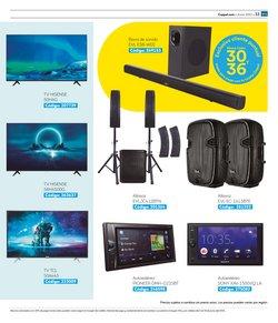 Ofertas de Sony en el catálogo de Coppel ( 13 días más)