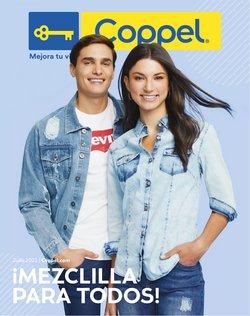 Catálogo Coppel ( Vence hoy)