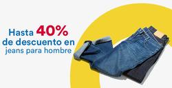Ofertas de Coppel  en el folleto de Guadalajara