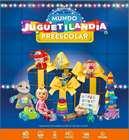 Catálogo Walmart en Miguel Hidalgo ( 3 días publicado )