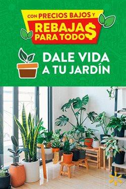 Ofertas de Hiper-Supermercados en el catálogo de Walmart en Chihuahua ( Publicado hoy )