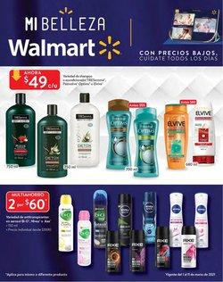 Catálogo Walmart ( 3 días más )