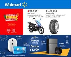 Ofertas de Oster en el catálogo de Walmart ( 2 días más)