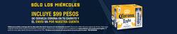 Ofertas de Walmart  en el folleto de Veracruz