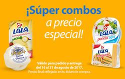 Ofertas de Walmart  en el folleto de Hermosillo