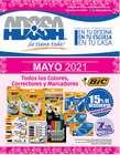 Catálogo Adosa ( 17 días más )