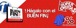 Ofertas de Hágalo  en el folleto de Ciudad Juárez