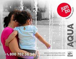 Ofertas de Juguetes y Niños en el catálogo de Jumbo en Guadalajara ( Más de un mes )