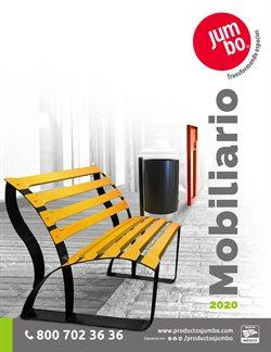 Ofertas de Juguetes y Niños en el catálogo de Jumbo en Tlalnepantla ( 2 días publicado )