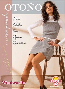 Ofertas de Del Sol en el catálogo de Del Sol ( 4 días más)