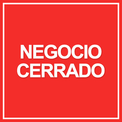 Cupón Netshoes en Naucalpan (México) ( Más de un mes )