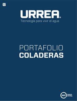 Ofertas de Urrea en el catálogo de Urrea ( Más de un mes)