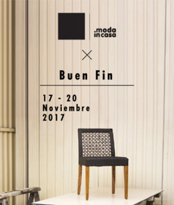 Ofertas de Moda in casa  en el folleto de Monterrey