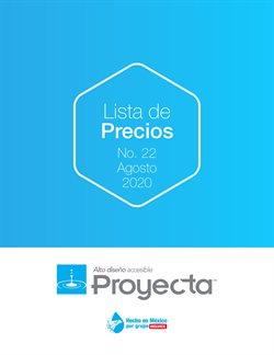 Catálogo Helvex en Guadalajara ( 5 días más )