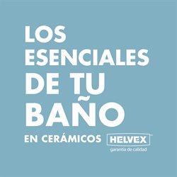 Catálogo Helvex en Guadalajara ( 16 días más )
