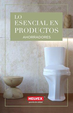 Catálogo Helvex en Guadalajara ( Más de un mes )