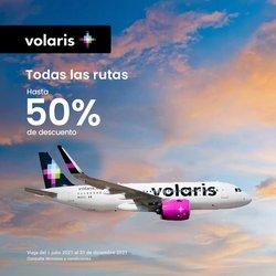 Ofertas de Viajes en el catálogo de Price Travel ( 18 días más)