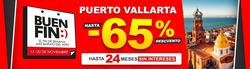 Ofertas de Viajes  en el folleto de Price Travel en Ciudad Guzmán