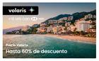 Cupón Price Travel en Álvaro Obregón (CDMX) ( 9 días más )