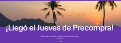 Ofertas de Aeromexico  en el folleto de Ciudad de México
