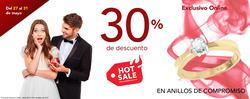 2399aa2052b6 Ofertas de Cristal Joyas en el folleto de Ixtapaluca