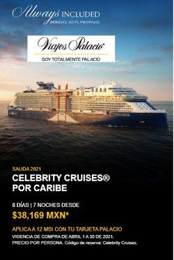 Catálogo Viajes Palacio ( 2 días publicado )