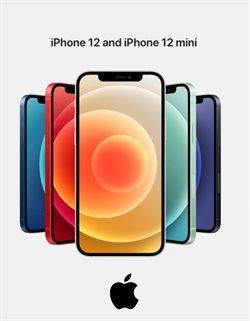 Catálogo Apple en Benito Juárez (CDMX) ( Más de un mes )