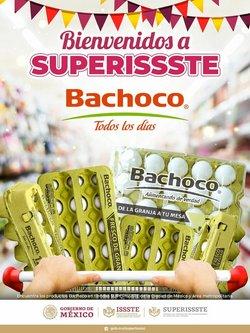 Catálogo SuperISSSTE en Heróica Puebla de Zaragoza ( Caducado )