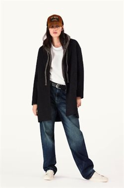 Ofertas de Jeans mujer en ZARA