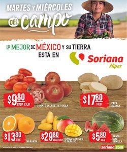 Catálogo Comercial Mexicana en Heróica Puebla de Zaragoza ( Caducado )