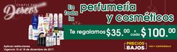 Ofertas de Comercial Mexicana  en el folleto de Acapulco