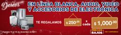 Ofertas de Comercial Mexicana  en el folleto de Tlaquepaque