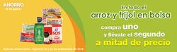 Ofertas de Comercial Mexicana  en el folleto de Ecatepec