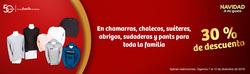 Ofertas de Comercial Mexicana  en el folleto de San Francisco Coacalco