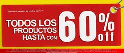 Ofertas de Ingenia Muebles  en el folleto de Álvaro Obregón (Ciudad de México)