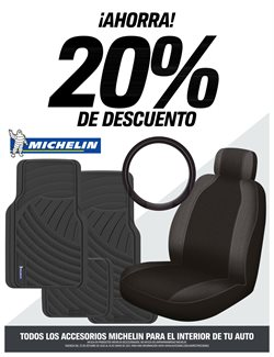 Catálogo AutoZone en Tijuana ( Caducado )