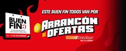 Ofertas de AutoZone  en el folleto de Ocotlán (Jalisco)