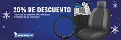 Cupón AutoZone en Ciudad Río Bravo ( Publicado hoy )