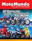 Catálogo Motomundo ( Caducado )